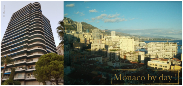 Monaco by day.png